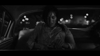 Gap TV Spot, 'Dress Normal: Drive'