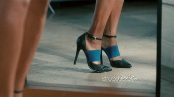 Shoedazzle.com BOGO TV Spot, \'For Every Occasion\' Song by Worth Taking