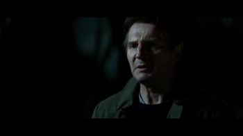 A Walk Among The Tombstones - Alternate Trailer 9