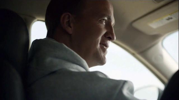 Nationwide Insurance TV Spot, 'Jingle' Featuring Peyton Manning - Thumbnail 7
