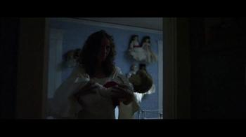 Annabelle - Alternate Trailer 1