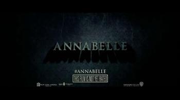 Annabelle - Thumbnail 9