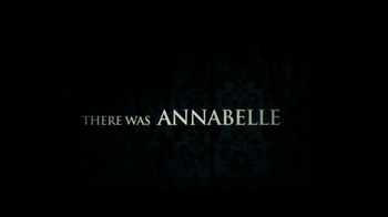 Annabelle - Thumbnail 6