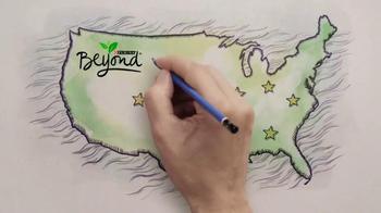 Purina Beyond TV Spot - Thumbnail 6