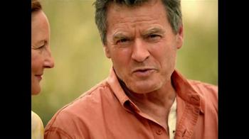 ELIQUIS TV Spot, 'Keep Digging'