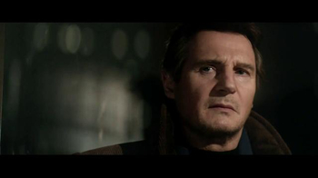 A Walk Among The Tombstones - Alternate Trailer 5