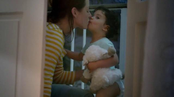 Pampers Swaddlers TV Spot, 'Moments of Love' - Thumbnail 3