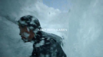 One A Day Men's 50+ TV Spot, 'Age? Who Cares' - Thumbnail 9