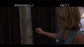 Annabelle - Alternate Trailer 14