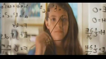 ABCmouse.com TV Spot, 'Alphabet Symphony'