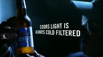 Coors light tv commercial anthem song by j roddy walston the coors light tv spot anthem song by j roddy walston the business aloadofball Gallery