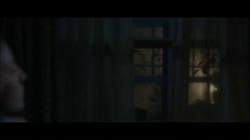 Annabelle - Alternate Trailer 21