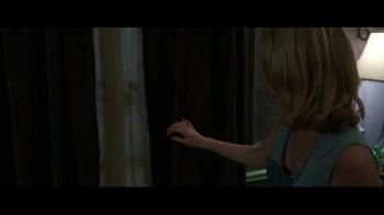 Annabelle - Alternate Trailer 22
