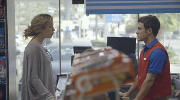 Gatorade TV Spot, 'Sweat It To Get It: Yoga' Featuring Peyton Manning