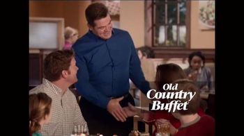 Adult buffet thumbnails