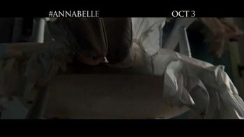 Annabelle - Alternate Trailer 19