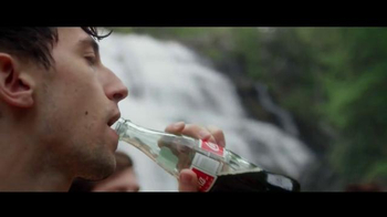 Coca-Cola TV Spot, 'Summer' Song by Clean Bandit, Jess Glynne - Thumbnail 1