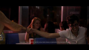 Coca-Cola TV Spot, 'Summer' Song by Clean Bandit, Jess Glynne - Thumbnail 2