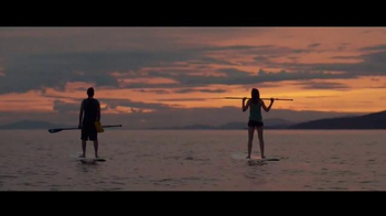 Coca-Cola TV Spot, 'Summer' Song by Clean Bandit, Jess Glynne - Thumbnail 4
