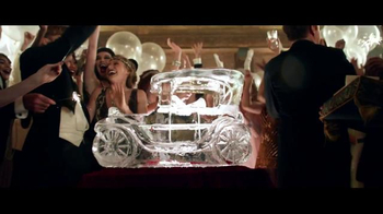 2015 Dodge Challenger Tv Commercial Dodge Brothers Ballroom