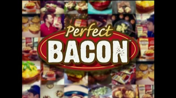 Bacon Basket TV Spot, 'Perfect Bacon Bowl Song' - Thumbnail 2