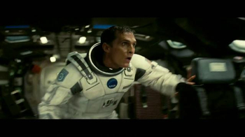 Interstellar thumbnail