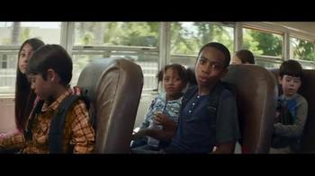 MasterCard TV Spot, '#OneMoreDay of Travel: Priceless' - Thumbnail 5