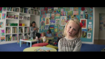 MasterCard TV Spot, '#OneMoreDay of Travel: Priceless' - Thumbnail 8