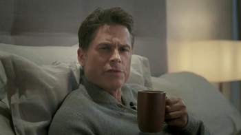 DIRECTV TV Spot, 'Creepy Rob Lowe' - Thumbnail 7