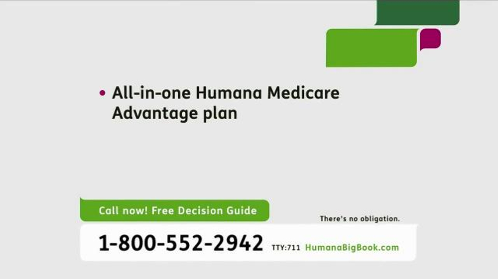 Humana Medicare Advantage Plan Tv Commercial, 'big Book. Pisces Love Signs. October 1st Signs Of Stroke. Mrs Signs. Symbolic Signs. Open Bar Signs Of Stroke. Criminal Signs Of Stroke. Proofreading Signs. Queen Signs