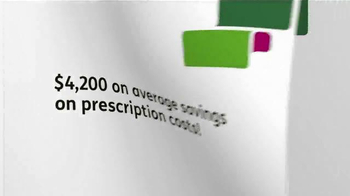 Humana Medicare Advantage Plan TV Spot, 'Big Book' - Thumbnail 6