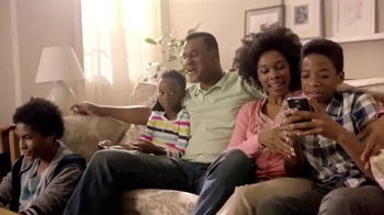 MetroPCS TV Spot, 'I am Metro' Song by Daddy Yankee, Duncan - Thumbnail 3
