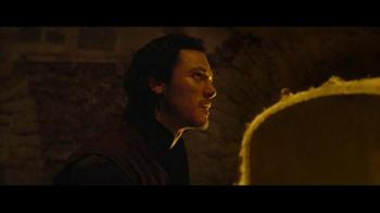 Dracula Untold - Alternate Trailer 7