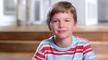 Frigidaire Double Wall Oven TV Spot, 'Matthew's Super-Mom' - Thumbnail 10
