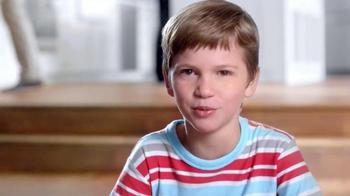 Frigidaire Double Wall Oven TV Spot, 'Matthew's Super-Mom' - Thumbnail 9
