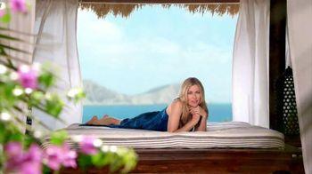 Viagra TV Spot, 'You and Your Honey'