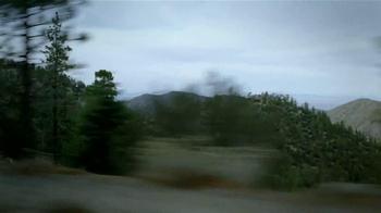 Hyundai Santa Fe TV Spot, 'Términos Musicales' [Spanish] - Thumbnail 5