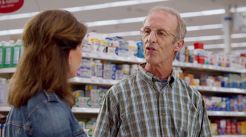 Kmart Pharmacy TV Spot, 'Surprise' - Thumbnail 5