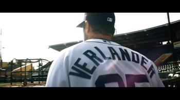 Major League Baseball 2013 Post-Season Tickets TV Spot - Thumbnail 10