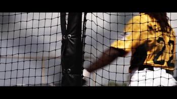 Major League Baseball 2013 Post-Season Tickets TV Spot - Thumbnail 2