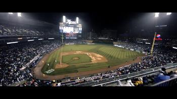 Major League Baseball 2013 Post-Season Tickets TV Spot - Thumbnail 3