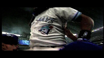 Major League Baseball 2013 Post-Season Tickets TV Spot - Thumbnail 7