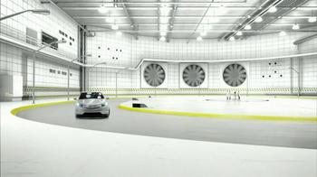 2013 Chevrolet Volt TV Spot, 'Backup Power' - Thumbnail 6
