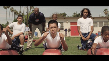 USA Football TV Spot, 'Heads Up Certified' - Thumbnail 5
