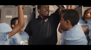 USA Football TV Spot, 'Heads Up Certified' - Thumbnail 6