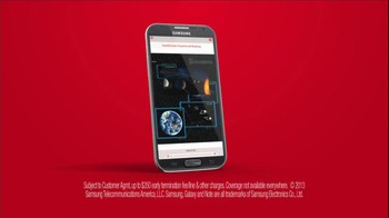 Verizon Red Hot Deal Days TV  Spot, 'Stop for No One' Song By Matt and Kim - Thumbnail 6