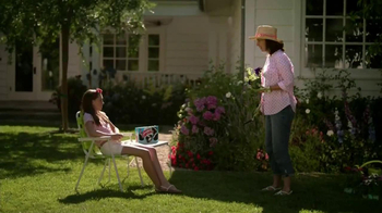 Little Debbie Chocolate Cupcakes TV Spot, 'Younger You' - Thumbnail 4