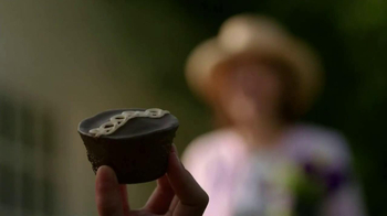 Little Debbie Chocolate Cupcakes TV Spot, 'Younger You' - Thumbnail 5
