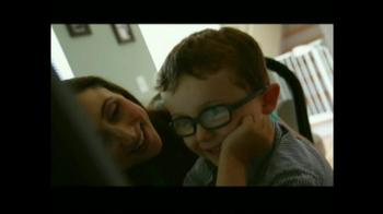 ABCmouse.com TV Spot, 'Shea' - Thumbnail 6