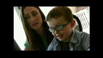 ABCmouse.com TV Spot, 'Shea' - Thumbnail 7